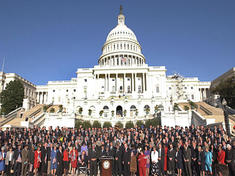 congress-photo-on-steps.jpg