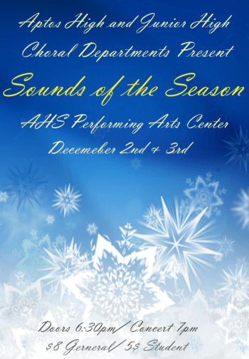 Sounds of the SeasonUpdated.png